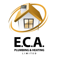 E.C.A. Plumbing and Heating Ltd