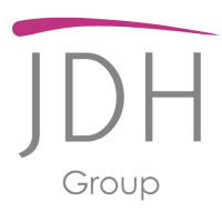 JDH Bookkeeping Ltd