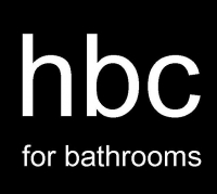 hbc for bathrooms