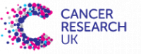 Cancer Research Volunteers for Addlestone