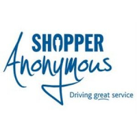 Shopper Anonymous Colchester
