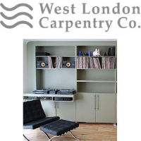 West London Carpentry