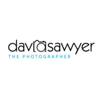 David Sawyer - The Photographer