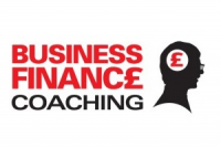 Business Finance Coaching Limited