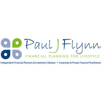 P.J.F. Lifestyle Financial Planning