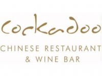 Cockadoo Chinese Restaurant & Wine Bar