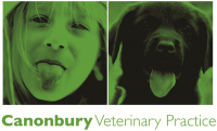 Canonbury Veterinary Practice