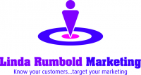 Linda Rumbold Marketing