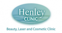 The Henley Clinic
