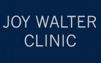 Joy Walter Clinic