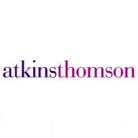 Atkins Thomson