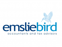 Emslie Bird Ltd. Accountants Wolverhampton