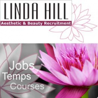 Linda Hill Recruitment