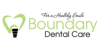 Boundary Dental Care - Hove Dentists