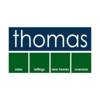 Thomas Property Group