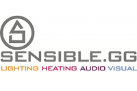 Sensible Technology Ltd