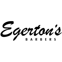 Egerton's Barbers - Traditional Barbers Telford