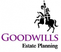 Goodwills - Will Writing & Estate Planning in Staffordshire