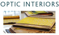 Optic Interiors Ltd