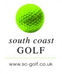 South Coast Golf