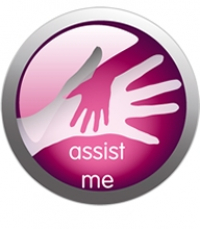 Assist Me - Business Support When You Need It