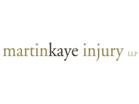 MartinKaye Injury - Accident Claim Lawyers Telford