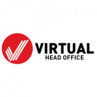 Virtual Head Office