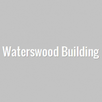 Waterswood Building