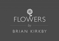 Brian Kirkby Flowers