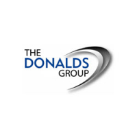 Donalds Garage (Bury St Edmunds)