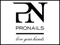 Pronails Wales Distribution