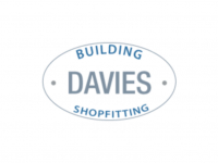 Davies PSS Ltd (Building & Refurbishment)