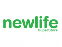 Newlife Superstore / Newlife Foundation