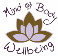 Mind & Body Wellbeing