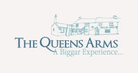 The Queens Arms at Biggar