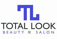 Total Look Beauty Salon