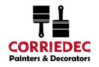Corriedec Painters & Decorators