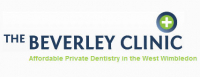 The Beverley Clinic