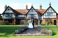Fynn Valley ...      for Weddings