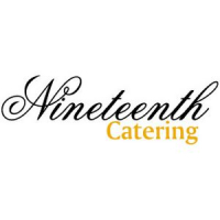 Nineteenth Catering Ltd