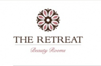 The Retreat Beauty Rooms