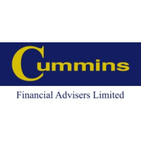 Cummins Financial Advisers Limited