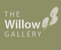 Willow Gallery and Cafe