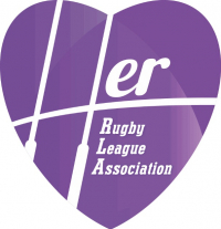 Her Rugby League Association
