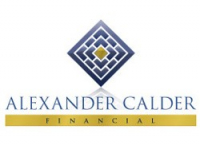 Alexander Calder Financial Ltd