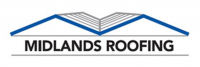 Midlands Roofing