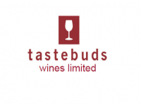 Tastebuds Wines: The Artisan Collection
