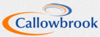 Callowbrook Training Associates