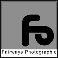 Fairways Photographic