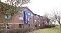 Alfreton Travelodge